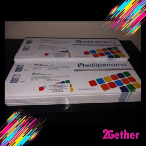 P0014-2Gether-Web-V100